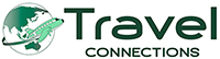 Travel Connections_LOGO